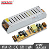 100W Constant Voltage 12V Led Power