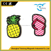 Alibaba china supplier great quality fridge magnets