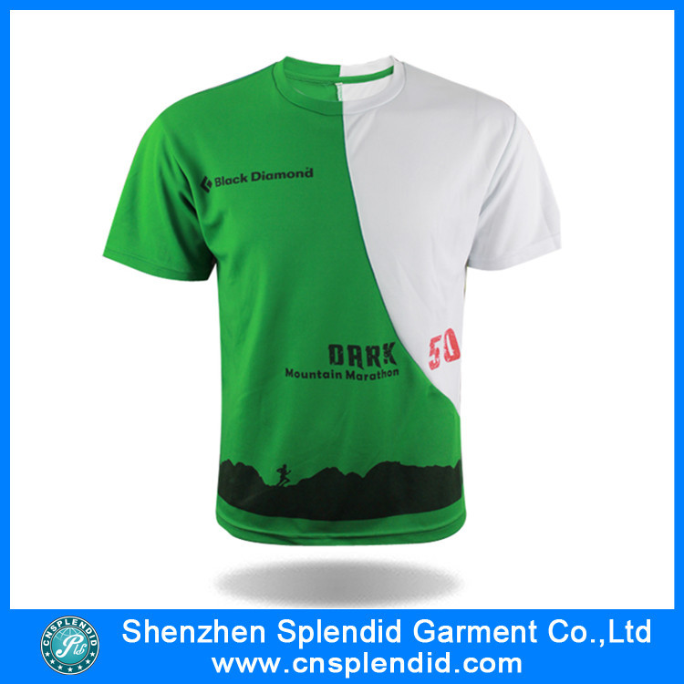 T shirt wholesale china man printed softextile t shirt for Printed t shirts in bulk