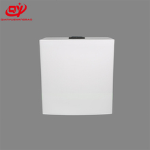 Various Style Toilet Flush Valve Seal, Wall Hung Cistern, Toilet Cistern Flush Mechanism