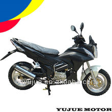 chinese economic motorcycles 125 cc
