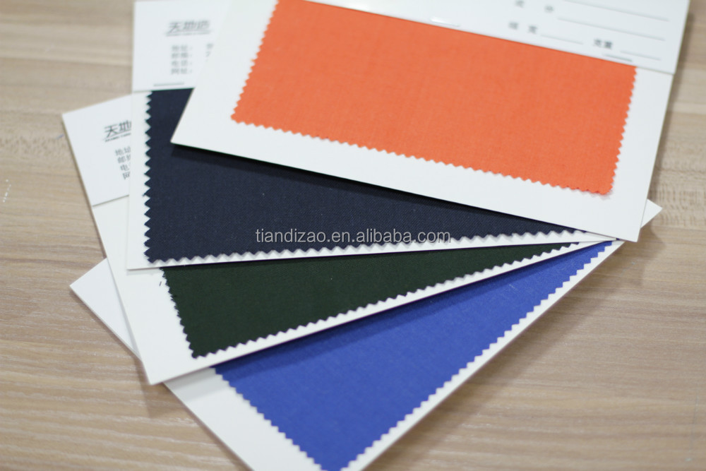 Supplying ripstop IIIA fabrics with high quality