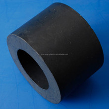 low temperature resistance Polyimide pipe PI tube