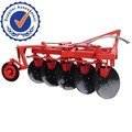 tractor reversible disc plough Reversible plow for tractor 50-100hp tractor