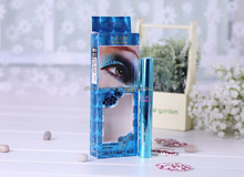 Makeup magic eyelash extension mascara waterproof unique mascara/3d extension mascara/nickel free mascara