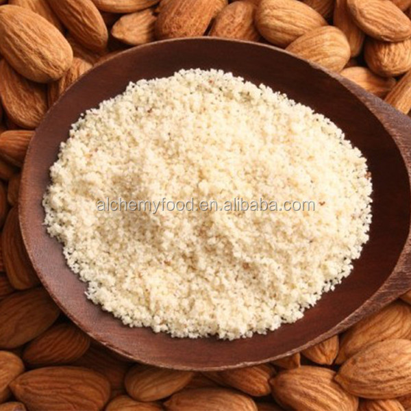 apricot kernel powder with free sample for you