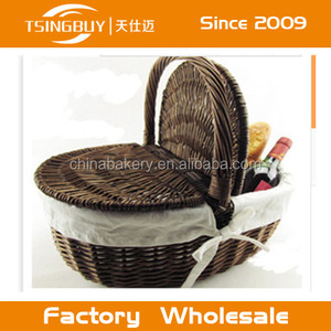 China Valentines Day Gift Baskets Wholesale Alibaba