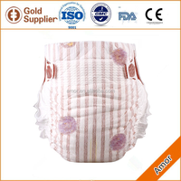 Baby cloth diaper factory manufacture all types baby products