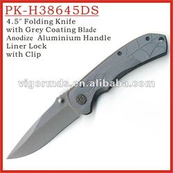 "(PK-H38645DS) 4.5"" Folding Knife / Pocket Knife / Knives"