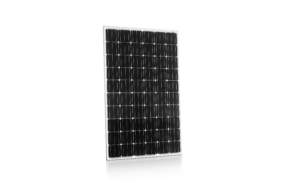 260w installation mono panels solar kit