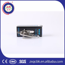 china suppliers h4 car led buld headlight bulb for cars