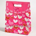 Wedding Paper Gift Bags Wholesale