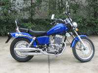 2014 BEST SELLING 250CC RACING MOTORCYCLE