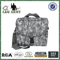 MOLLE Military Medic Bag, Combat EMT First Aid Kit bag