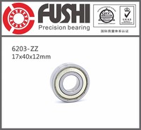 China Factory High Quality,supply groove ball bearing for ceiling fan