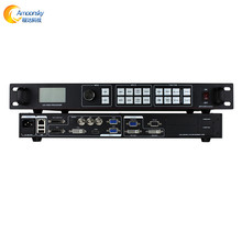 led video wall controller for portable stage used soft led video curtain display screen curtain for stage backdrops
