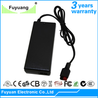 Universal vacuum cleaner battery charger for irobot Roomba Scooba series OEM manufacture