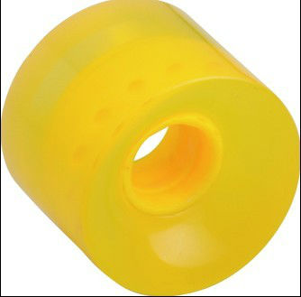 PP board CE PU wheels 22 inch,pp board