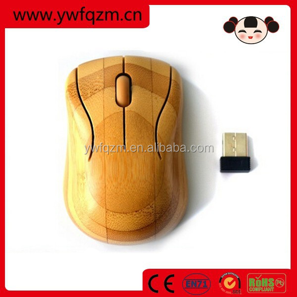 factory direct funny computer usb wireless mouse
