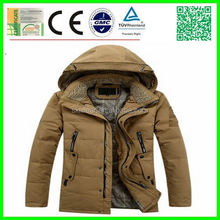 Popular New Style picture of fashion winter clothes Factory