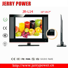 Hot new products led tv ,lcd tv screen/tv cheap 14 inch led/lcd tv