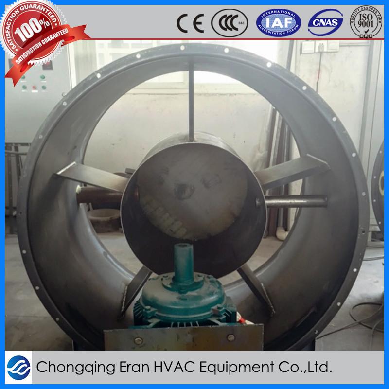 Industrial Air Ventilator : Commercial industrial floor fan ventilation air allegro