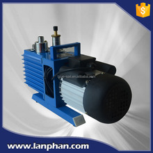 Low Price Top Quality 12 Volt Vacuum Pump for Chemical Laboratory