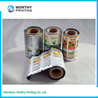 buying agriculture plastic film with hole