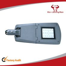 factory price 24w retrofit led street light bulb