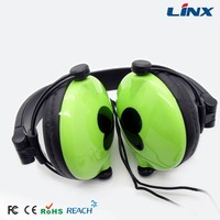 funny folding cool headsets for travelling headset for nokia n73
