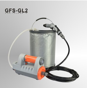 Car cleaner equipments ,washing machine for car with foam spray gun ,high pressure cleaner