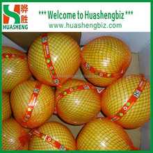 New Crop Fresh Pomelo Honey Pomelo Names All Fruits