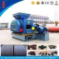 iron ore coal pellet making machine