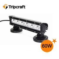 30w led work light bar,one row led headlight,offroad 4x4 accessories