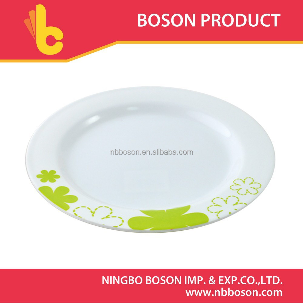 melamine <strong>plate</strong>,printing <strong>plate</strong>,print <strong>plate</strong>