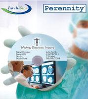 Perennity DICOM Software