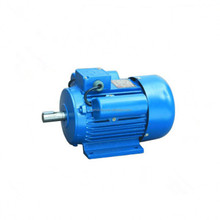 Factory supplier Siemens Three Phase ac Electric Motor with Reduction Gear 30kw 4 POLES