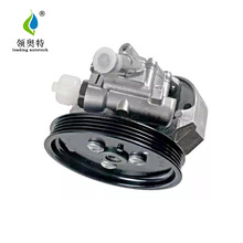 car power steering pump for BMW 1 (E81) 06-12 32414029151 32416768155