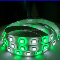 wedding party decoration led strip light