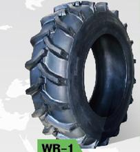 15.5X38 tractor tires in machinery parts
