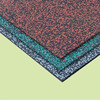China Supplier Of Durable Anti Slip