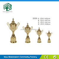 Trophies And Medals China, Medals And Trophies, Cheap Metal Trophy
