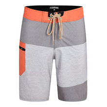 Sublimation Printed Beach Shorts <strong>Men</strong> Swim Trunks shorts beach <strong>men</strong>