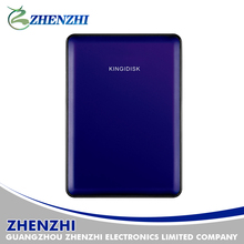 High speed External hdd enclosure usb3.0 2.5 inch