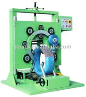 metal packing machine