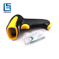 Factory directly sell wireless wireless handheld barcoder scanner