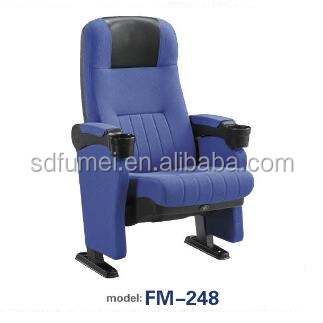 2016 latest cinema seat for sale