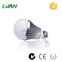 High Power Low Price 50000hrs Lifespan LED Light Bulb