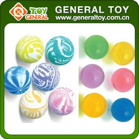 High Bouncng Ball,Small Rubber Balls,Bullk Bouncy Balls