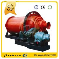 pottery ball mill ball mill plans